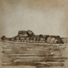Icon ship preview sub.png