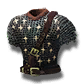 Mail armor wurmwull icon.png