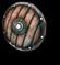 Medium-shield-icon.png