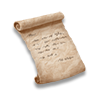 Poe2 rolled letter icon.png