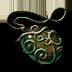 Soulward amulet icon.png