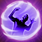 Stasis shell icon.png