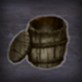StoreSign charred barrel.png