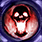 Watcher ire of deaths herald icon.png