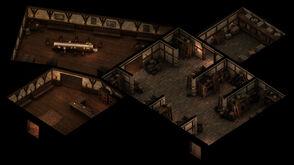Ar 0303 dfb trading house.jpg
