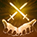 Blessing icon.png