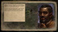 Deadfire Ending SSS Konstaten Sacrifice 3.jpg