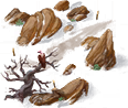 Icon Cliffs.png