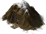 Icon Mine.png