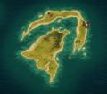 PE2 Hasongo Isle NW.png