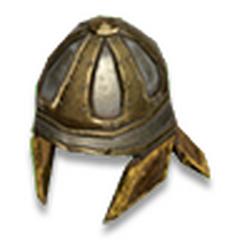 Pillars of Eternity II: Deadfire accessories