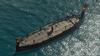 Ship exterior longship.png