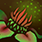 Venombloom icon.png