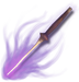 Wand fine icon.png