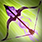 Caedebalds blackbow icon.png