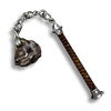 Poe2 flail sungrazer icon.png