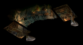 BOW Harbingers Dwelling.png