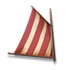 Poe2 Ship Sails Cottonweave icon.png