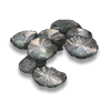 Poe2 bux silver lusce icon.png