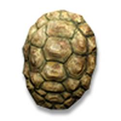 Mundane Shell
