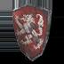 Shield medium redfield icon.png
