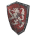 Shield medium redfield icon.png