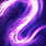 Soul whip icon.png