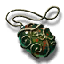 Amulet engwithian adra ban icon.png