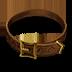 Belt wildstrike icon.png