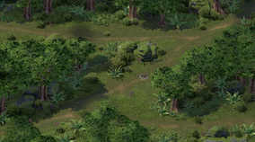 PE2 Forest.png