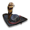 Poe2 hat fair favor icon.png