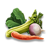 Poe2 vegetables icon.png