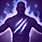 Mortification icon.png