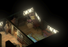 PE2 Voyager Captains Quarters upgraded.png