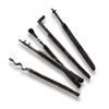 Poe2 lockPick icon.png