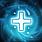 Restore critical endurance icon.png