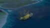 Ship wm ghostship night.png