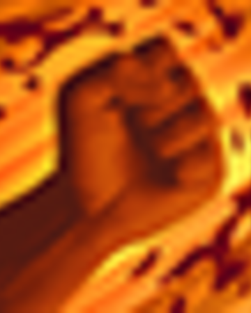 Barbaric blow icon.png