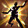 Detonate icon.png