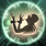 Prayer against restraint icon.png