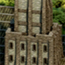Stronghold towers bonus.png