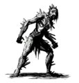Bestiary iceTroll.png
