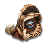 Helm survivor boar icon.png