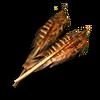 Poe2 hot razor skewers icon.png
