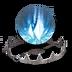 Trap freezing icon.png