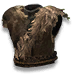 Cloth outfit fur 01 icon.png