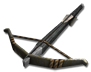 Crossbow exceptional icon.png