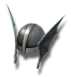 Helm winged icon.png