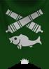 Royal Deadfire Company
