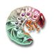 Mind grub icon.png